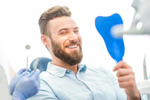 teeth whitening services humble texas